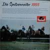 Cover: Polydor Spitzenreiter - Polydor Spitzenreiter / Die Spitzenreiter 1955