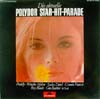 Cover: Polydor Sampler - Die aktuelle Polydor Star-Hit-Parade