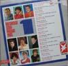 Cover: Polydor Starparade / Star-Revue - Polydor Starparade / Star-Revue / Die große Starparade 1965/1