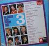Cover: Polydor Starparade / Star-Revue - Polydor Starparade / Star-Revue / Die große Starparade 1965/3