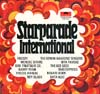 Cover: Polydor Starparade / Star-Revue - Polydor Starparade / Star-Revue / Starparade International