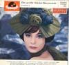 Cover: Polydor Starparade / Star-Revue - Polydor Starparade / Star-Revue / Die große Stereo-Starparade - Folge 2