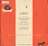 Cover: Polydor Sampler - Polydor Sampler / Von Melodie zu Melodie (25 cm)