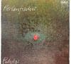 Cover: Puhdys - Puhdys / Perlenfischer
