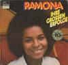 Cover: Ramona - Ramona / Ihre großen Erfolge