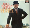 Cover: Bill Ramsey - Bill Ramsey / Seine großen Erfolge
