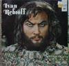 Cover: Ivan Rebroff - Ivan Rebroff / Ivan Rebroff
