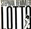 Cover: Stephan Remmler - LOTTO