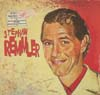 Cover: Stephan Remmler - Stephan Remmler / Stephan Remmler
