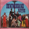 Cover: Rentnerband - Rentnerband Revue