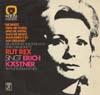 Cover: Rut Rex - Rut Rex / Singt Erich Kästner