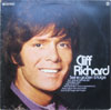 Cover: Cliff Richard - Cliff Richard / Seine grossen Erfolge