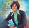 Cover: Chris Roberts - Chris Roberts / Love Me