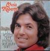 Cover: Chris Roberts - Chris Roberts / Du kannst nicht immer siebzehn sein