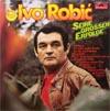Cover: Ivo Robic - Ivo Robic / Seine grossen Erfolge