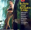 Cover: Ivo Robic - Ivo Robic / Ivo Robic singt Kaempfert Erfolge