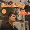 Cover: Rock´n´Roll Party mit Ted Herold - Rock´n´Roll Party mit Ted Herold u. a.  Teil 3