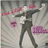 Cover: Rock´n´Roll Party mit Ted Herold - Rock´n´Roll Party mit Ted Herold u. a. Teil 5