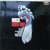 Cover: Karussell-Sampler - Karussell-Sampler / Rock Goes on