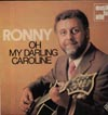 Cover: Ronny - Ronny / Oh My Darling Caroline
