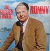 Cover: Ronny - Ronny / Die grossen Erfolge