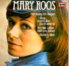 Cover: Mary Roos - Mary Roos