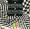 Cover: Marianne Rosenberg - Marianne Rosenberg / Er gehört zu mir (Remake 88 - Dance Mix) / Für immer wie heute