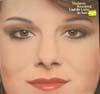 Cover: Marianne Rosenberg - Marianne Rosenberg / Und die Liebe sie kam