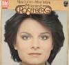Cover: Marianne Rosenberg - Marianne Rosenberg / Meine Lieder - Meine Träume
