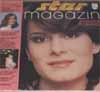 Cover: Marianne Rosenberg - Marianne Rosenberg / Star-Magazin