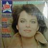 Cover: Marianne Rosenberg - Marianne Rosenberg / Star für Millionen