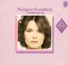Cover: Marianne Rosenberg - Marianne Rosenberg / Traumexpress
