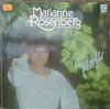 Cover: Marianne Rosenberg - Marianne Rosenberg / War es wirklich gestern