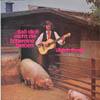Cover: Ulrich Roski - Ulrich Roski / ..daß dich nicht die Schweine beißen