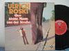 Cover: Ulrich Roski - Ulrich Roski / Der kleine Mann von der Strasse