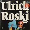 Cover: Ulrich Roski - Ulrich Roski / N Abend (DLP)