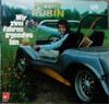 Cover: Peter Rubin - Peter Rubin / Wir zwei fahren irgendwo hin