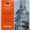 Cover: Verschiedene Interpreten - Verschiedene Interpreten / Saison in Salzburg - Traumland Operettte Folge 5 (25 cm)