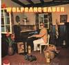 Cover: Wolfgang Sauer - Wolfgang Sauer / Eine Melodie geht um die Welt