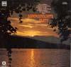 Cover: Deutscher Schallplattenclub - Deutscher Schallplattenclub / Sommernachtsparty