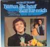 Cover: Michael Schanze - Michael Schanze / Hätten Sie heut Zeit für mich (TV)