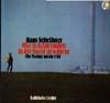 Cover: Hans Scheibner - Hans Scheibner / Was in Achterndiek in der Nacht t geschah <br>(De Fioscher un sin Fru)