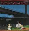 Cover: Hans Scheibner - Hans Scheibner / Liederbuch (Doppel-LP)