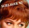 Cover: ex libris Sampler - ex libris Sampler / Schlager 62
