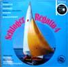 Cover: Schlager Regatta - Schlager Regatta / Schlager-Regatta IV