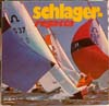 Cover: S*R International - S*R International / Schlager-Regatta