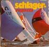 Cover: Verschiedene Interpreten - Verschiedene Interpreten / Schlager-Regatta