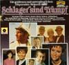Cover: Schlager sind Trumpf - Schlager sind Trumpf / Schlager sind Trumpf - Die großen Hits aus 1957