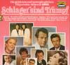 Cover: Schlager sind Trumpf - Schlager sind Trumpf / Schlager sind Trumpf - Die großen Hits aus 1960
