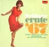 Cover: Polydor Sampler - Polydor Sampler / Schlagerernte ´67